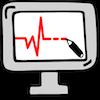 Free Medical Videos