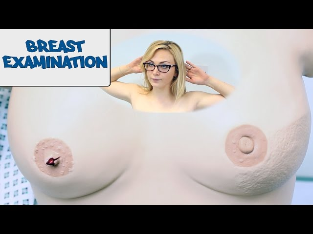 Breast Examination