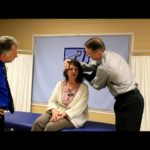 Epley Maneuver for Vertigo - Physical Exam