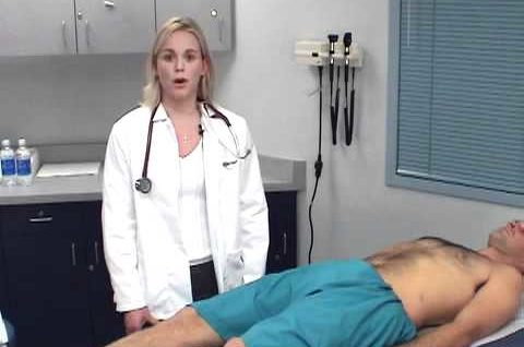 Obturator Sign - Physical Exam