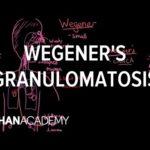 Wegeners granulomatosis and microscopic polyangiitis