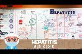 Hepatitis | A, B, C, D, E